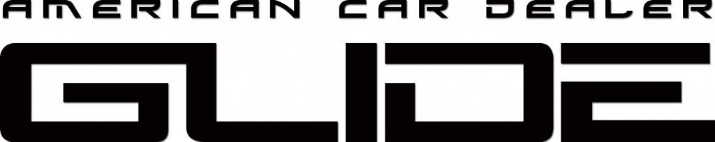 glide_logo