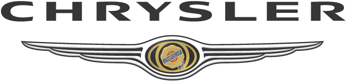 chrysler+logo-q