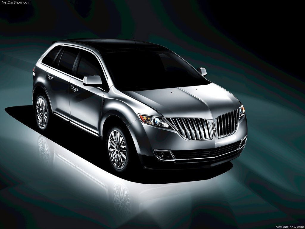 Lincoln-MKX_2011_1024x768_wallpaper_04