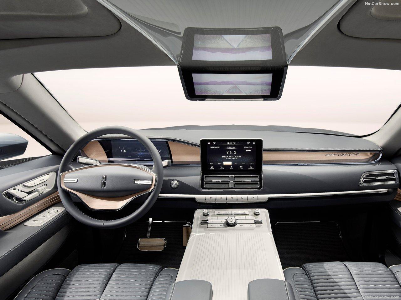 Lincoln-Navigator_Concept_2016_1280x960_wallpaper_08