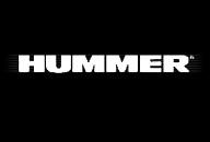hummer_logo_black