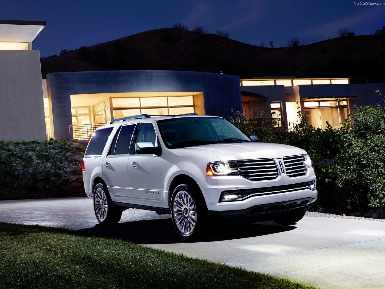 Lincoln-Navigator-2015-1280-01