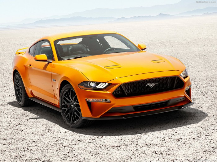 Ford-Mustang_GT-2018-1280-02
