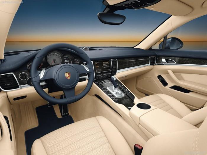 Porsche-Panamera-2010-800-6d
