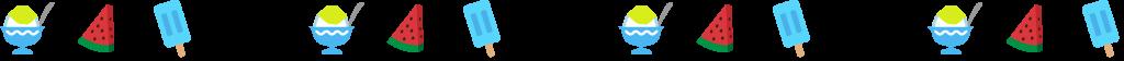 2045-3
